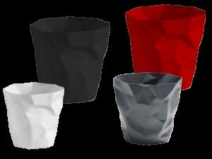 Corbeilles Paper
