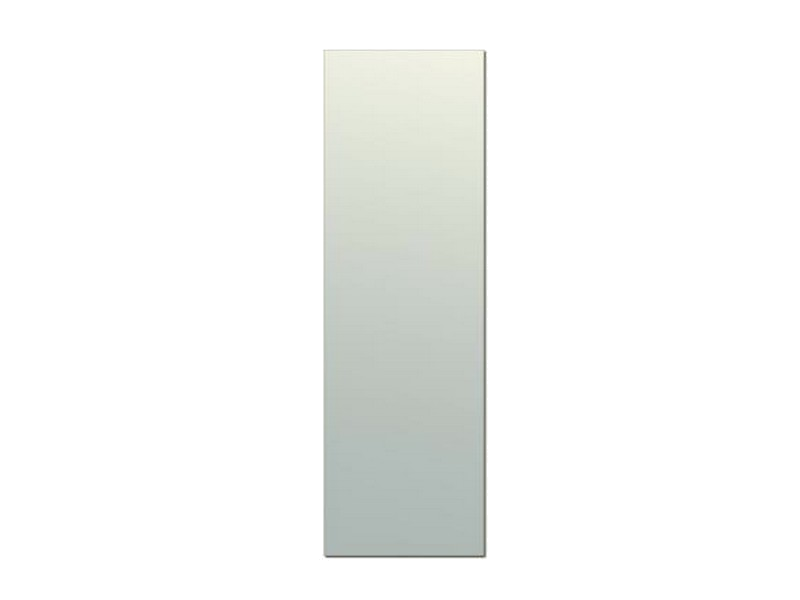 Miroir de pied 140 x 40 x 0 5 cm jp haccess haccess for Miroir 40 x 140