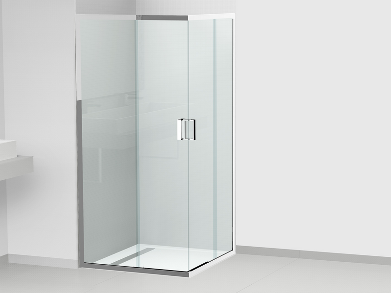 CABINE20SHOWER20TIGHT201.png