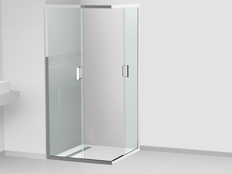 CABINE20SHOWER20TIGHT202.png