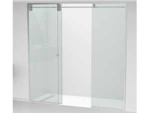SHOWER20TIGHT20TYPE20T202.png