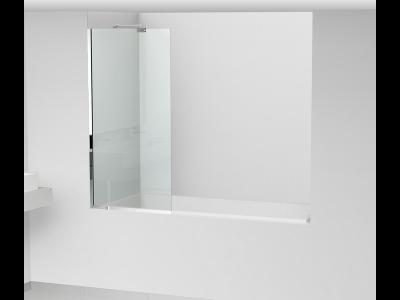 volume archives haccess haccess. Black Bedroom Furniture Sets. Home Design Ideas