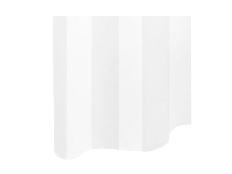 rideau de douche transparent maison design. Black Bedroom Furniture Sets. Home Design Ideas