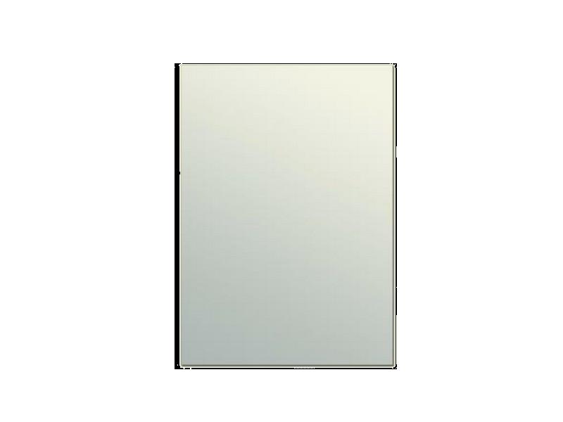 miroir 60 x 40 x 0 5 cm jp haccess haccess