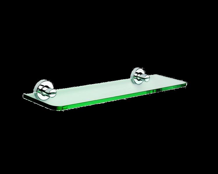 TEC.380.60.CHR-HACCESS