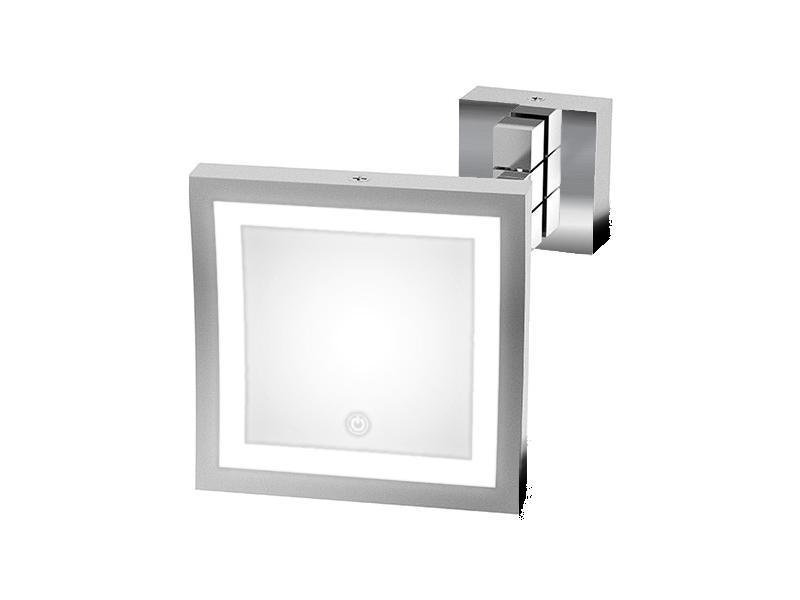 LED.1191.15.1.CHR-HACCESS