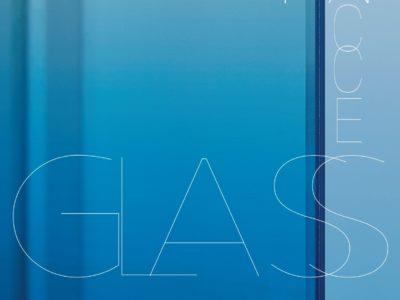 HACCESS GLASS - Plaquette réalisations_page-01