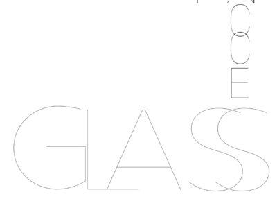 HACCESS GLASS - Plaquette réalisations_page-02