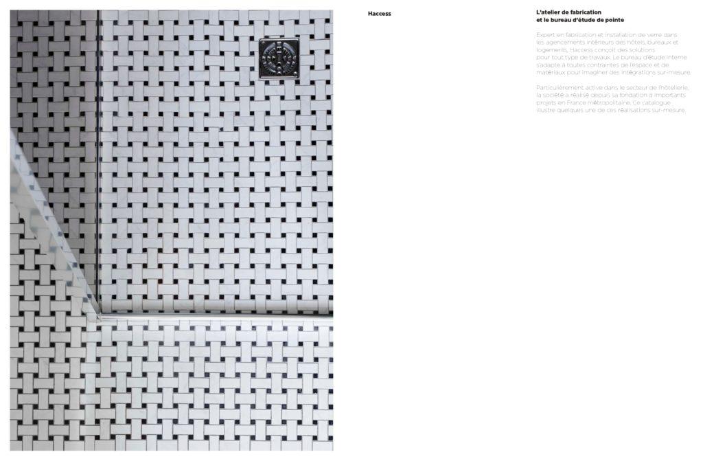 HACCESS GLASS - Plaquette réalisations_page-03