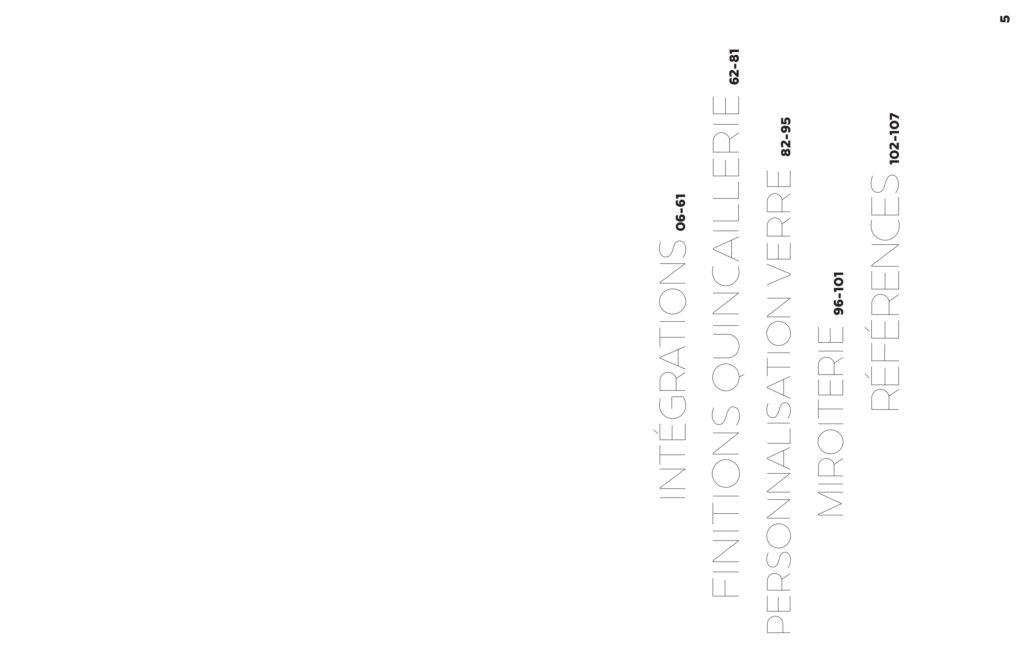 HACCESS GLASS - Plaquette réalisations_page-04