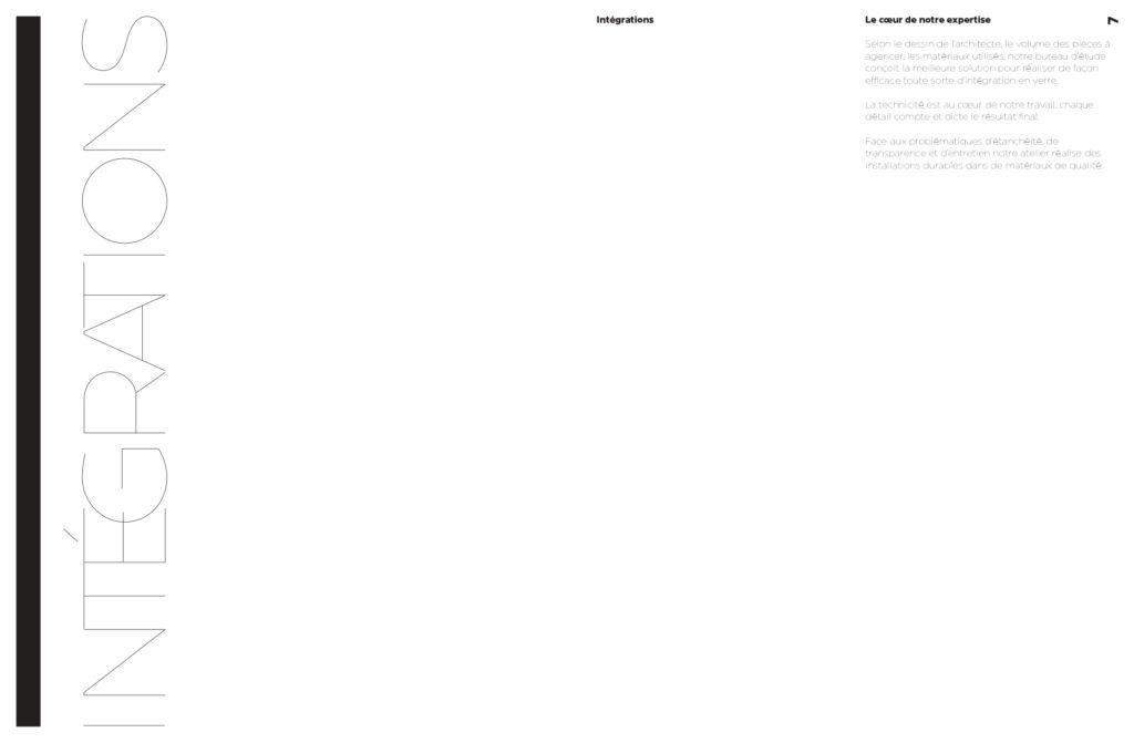 HACCESS GLASS - Plaquette réalisations_page-05