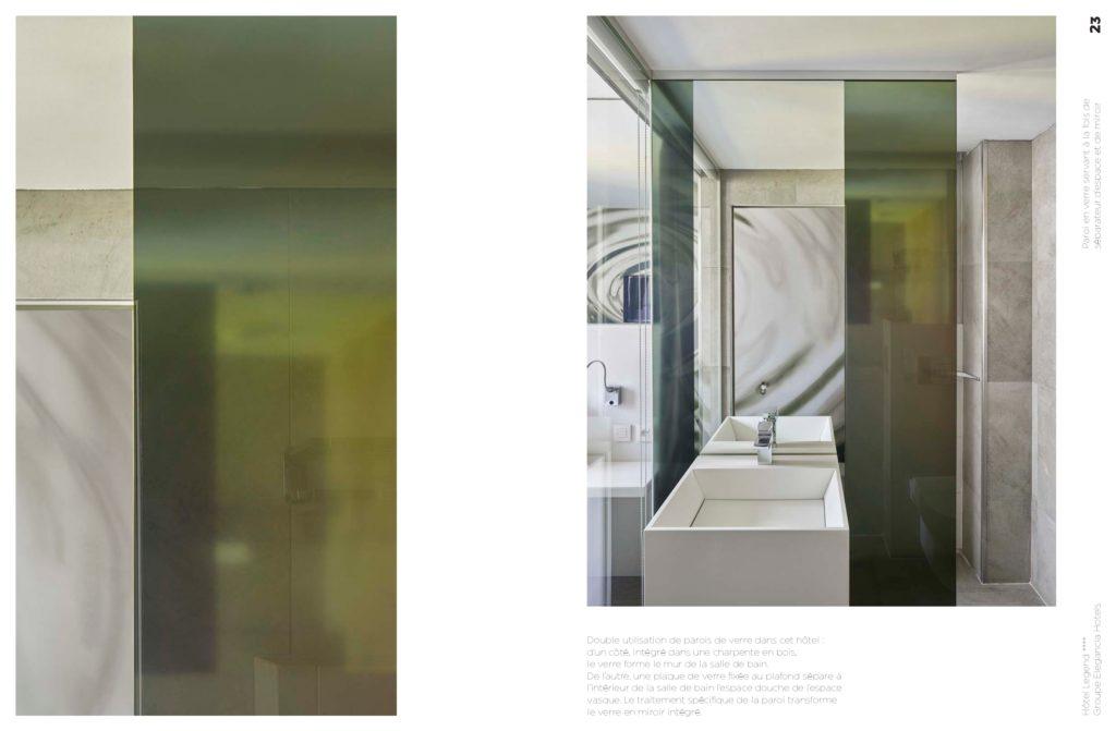 HACCESS GLASS - Plaquette réalisations_page-13