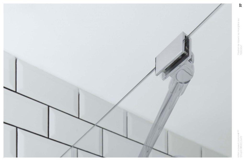 HACCESS GLASS - Plaquette réalisations_page-20