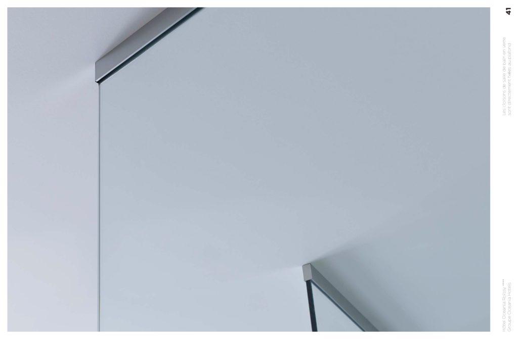 HACCESS GLASS - Plaquette réalisations_page-22