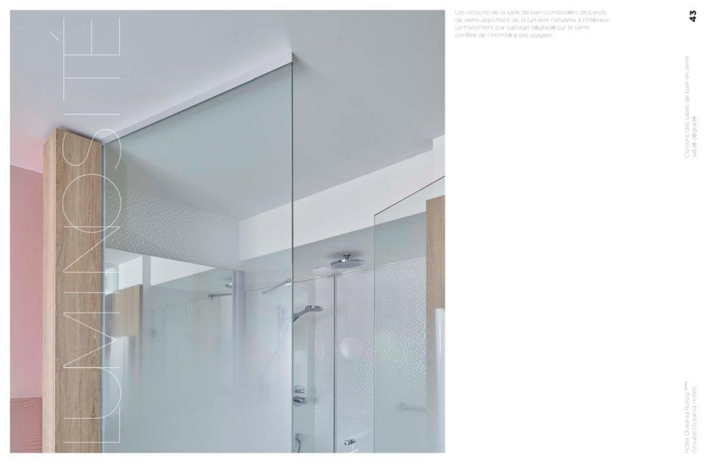 HACCESS GLASS - Plaquette réalisations_page-23