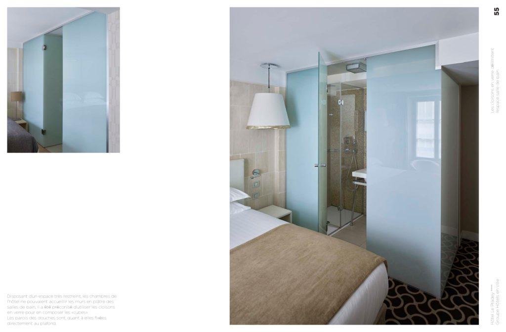 HACCESS GLASS - Plaquette réalisations_page-29