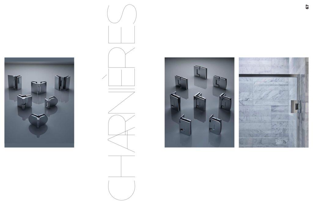 HACCESS GLASS - Plaquette réalisations_page-35