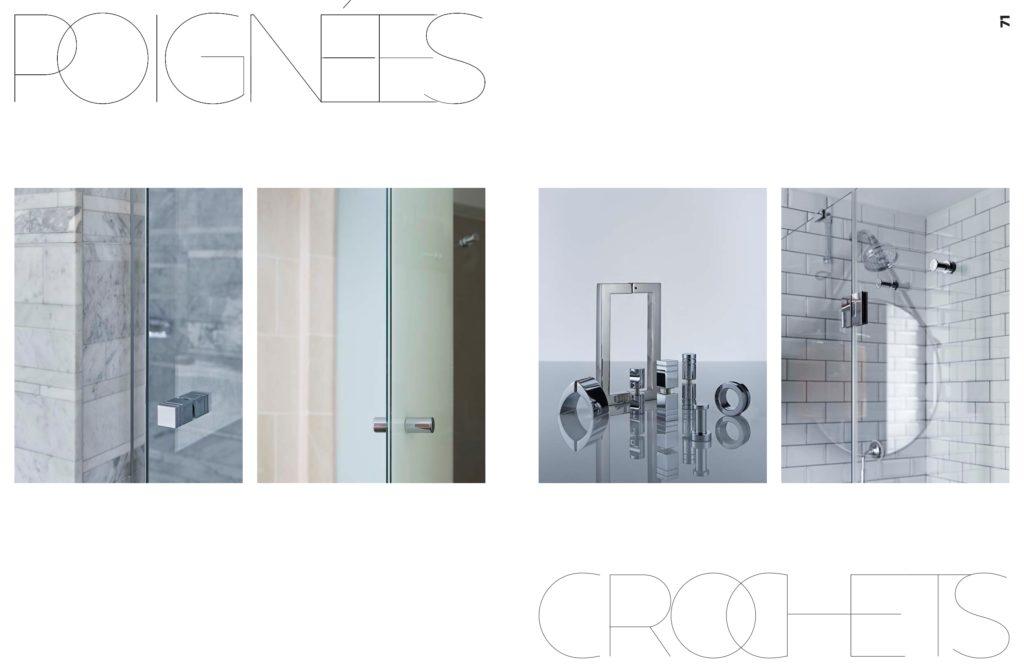 HACCESS GLASS - Plaquette réalisations_page-37