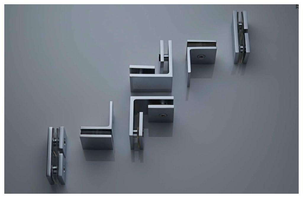 HACCESS GLASS - Plaquette réalisations_page-40