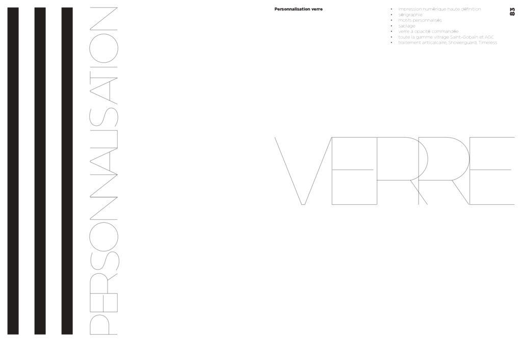 HACCESS GLASS - Plaquette réalisations_page-43