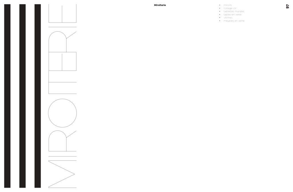 HACCESS GLASS - Plaquette réalisations_page-50