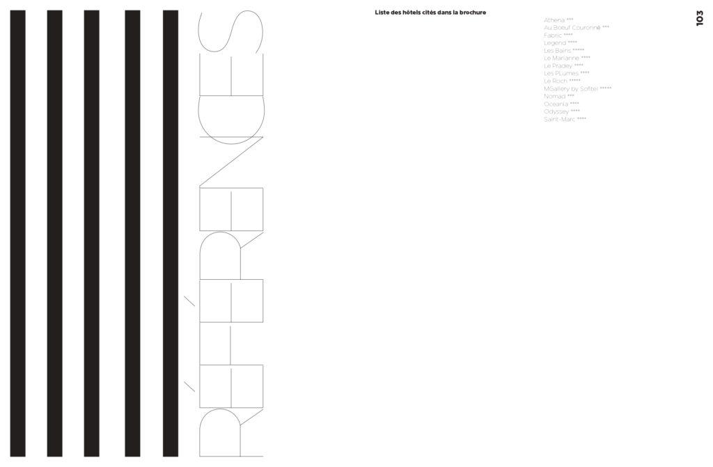 HACCESS GLASS - Plaquette réalisations_page-53