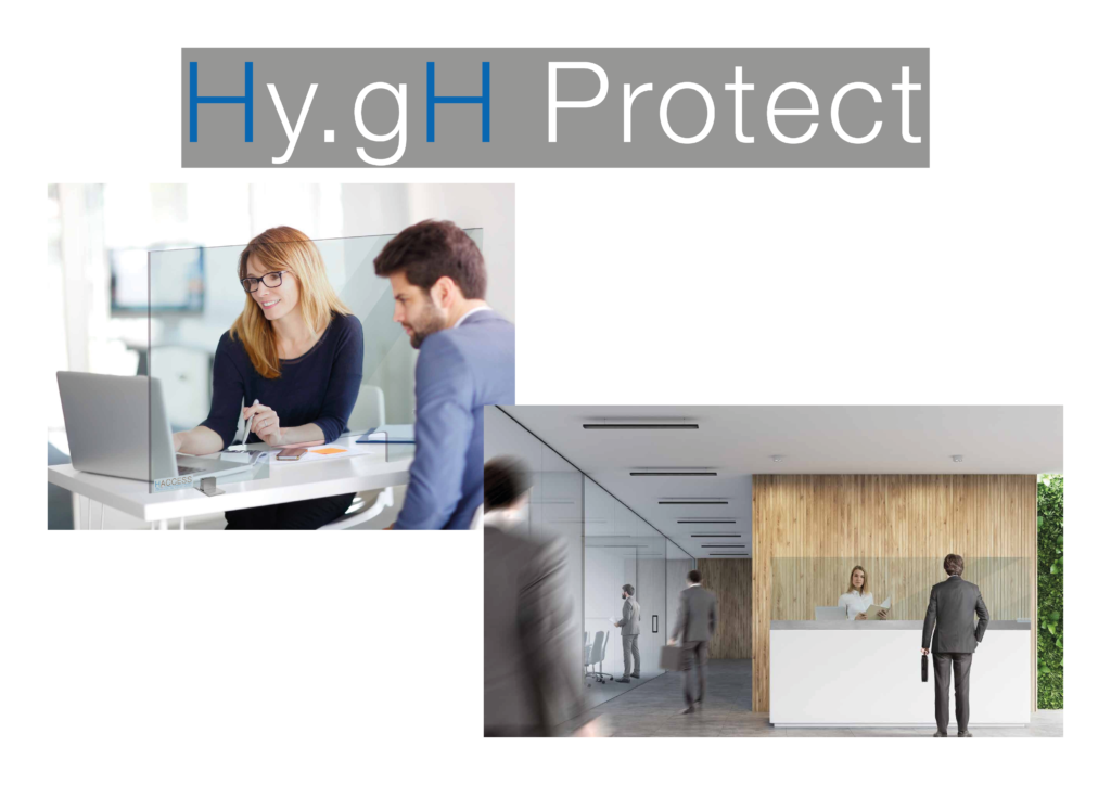 Hy-Gh Protect_site web