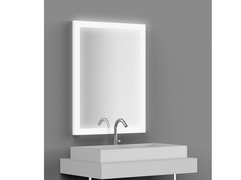 LED20CUADRA20LATERAL20HACCESS.png